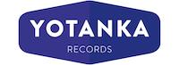logo-yotanka-brieg-guerveno